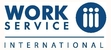 Work Service International